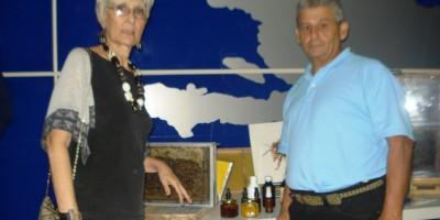 apicultura-06